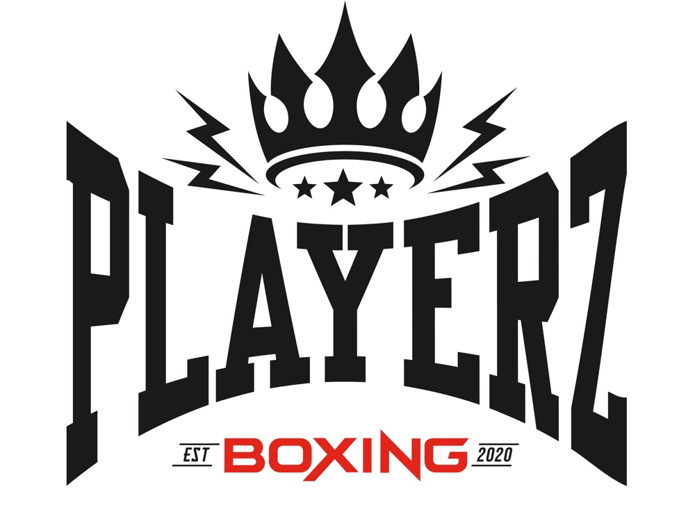 Playerz Boxing