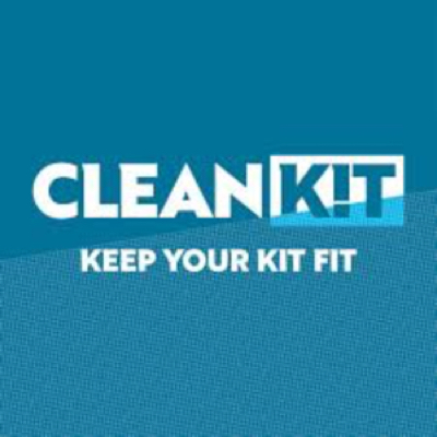 CleanKit