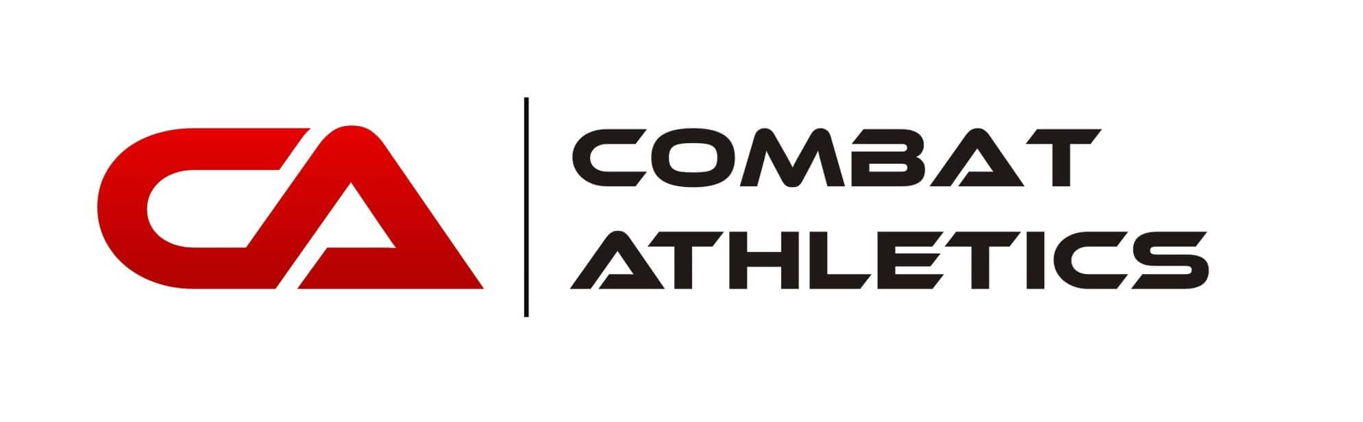 Combat Athletics