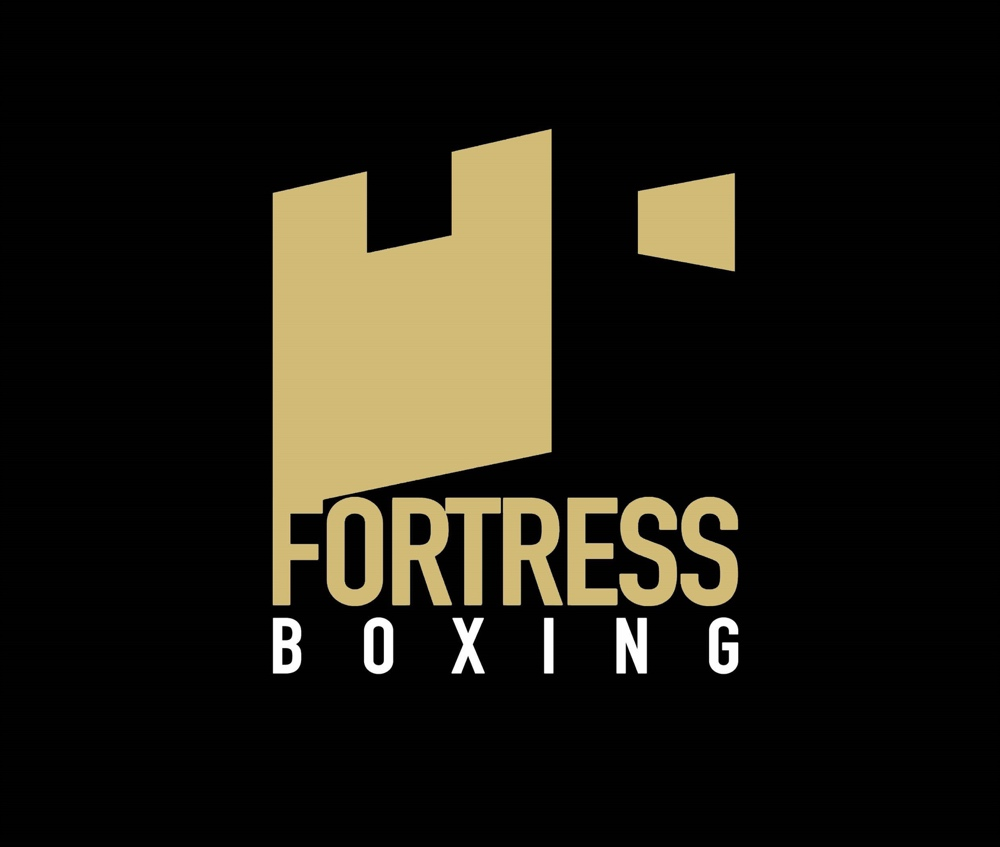 Fortress Boxing