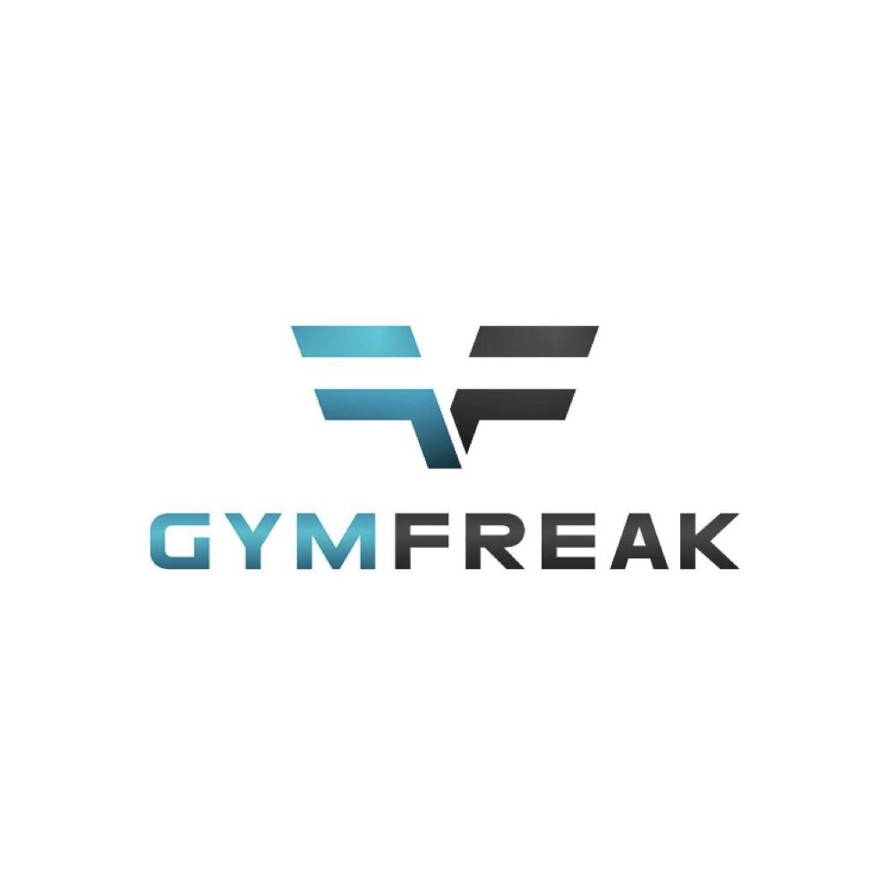 Gym Freak