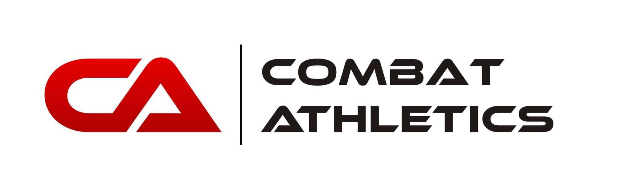 Combat Athletics