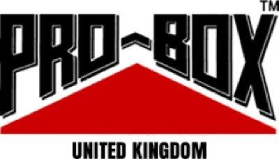 Pro Box