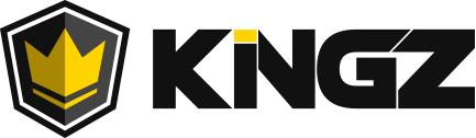 Kingz Kimonos