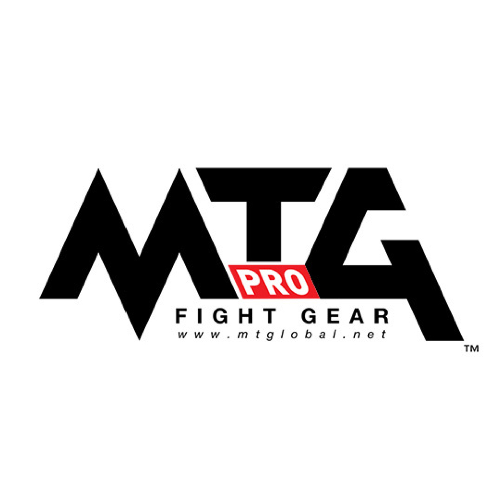 MTG Pro