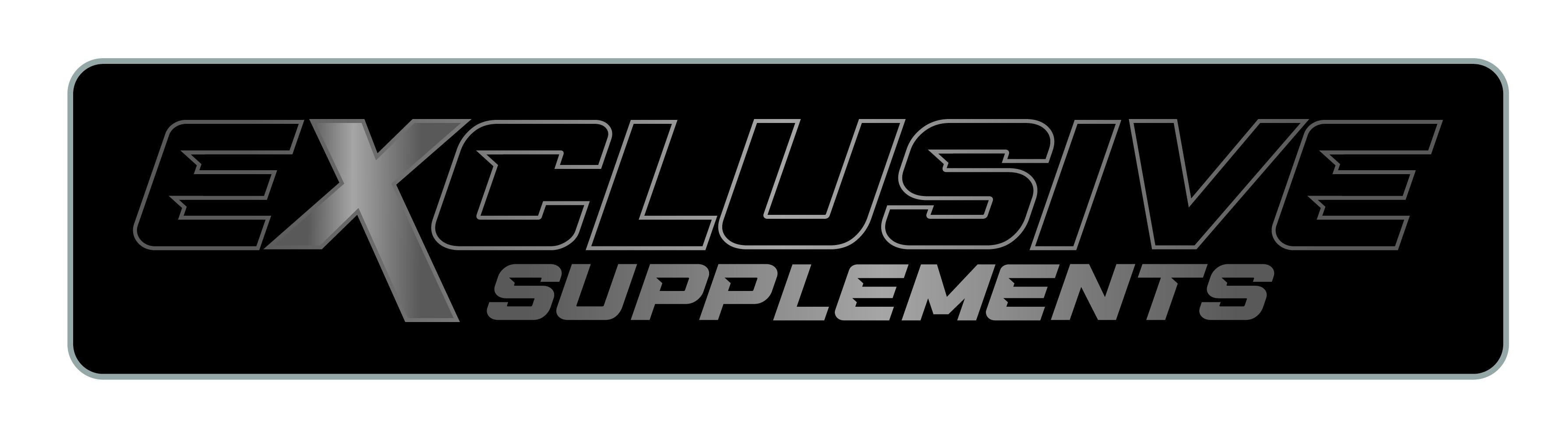 Exclusive Supplements