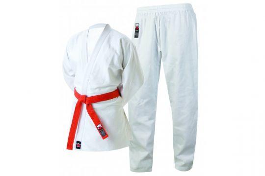 Cimac 350G Judo Gi