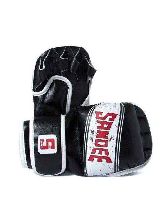 Sandee Sport MMA Sparring Handschuhe