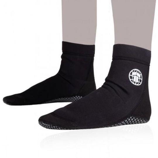 Tatami Grappling Socks