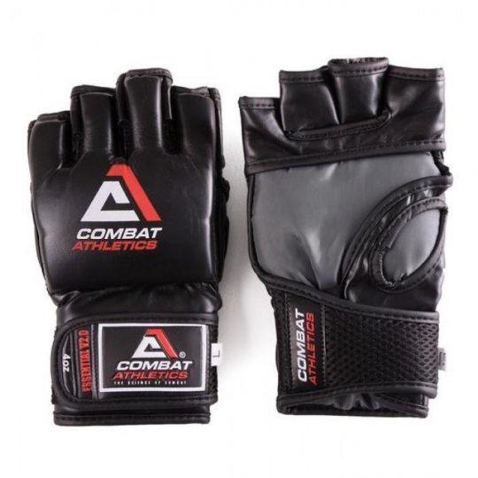 Combat Athletics Essential V2 MMA Handschuhe