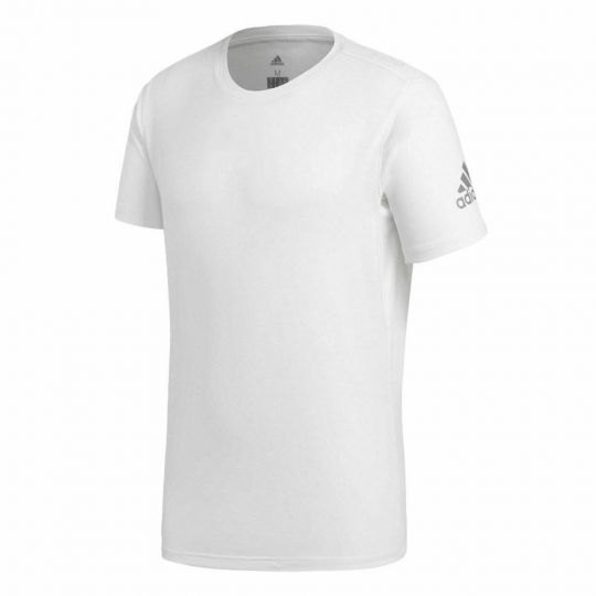 Adidas Freelift Prime Weightlifting Compression Tee