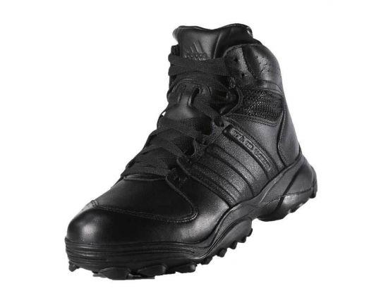 Öffentliche Stiefel von Adidas GSG 9.4
