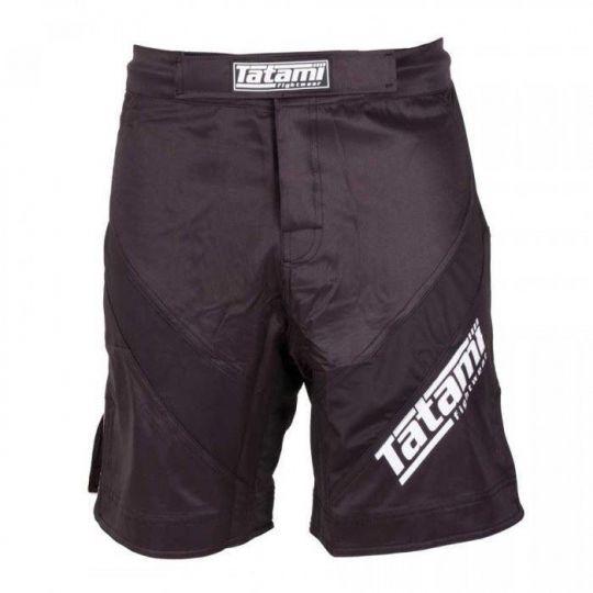 Tatami Dynamische Passform IBJJF Shorts