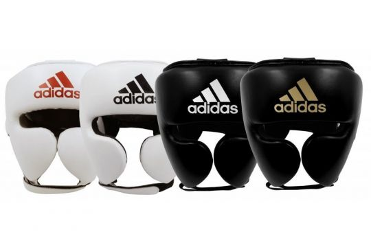 Adidas Adistar Pro Head Guard