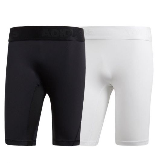 Adidas Alphaskin Compression Shorts