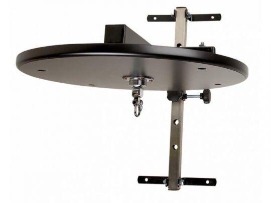Pro Box Elite Verstellbare Speedball Plattform - Nur Plattform