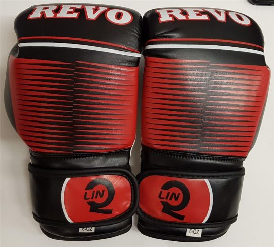 revo-boxing-gloves-black-red