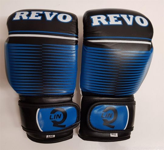 revo-boxing-gloves-black-blue
