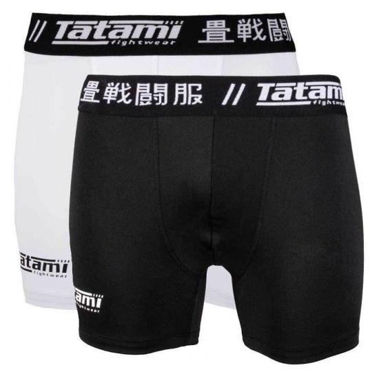 Tatami BJJ Grappling Unterwäsche