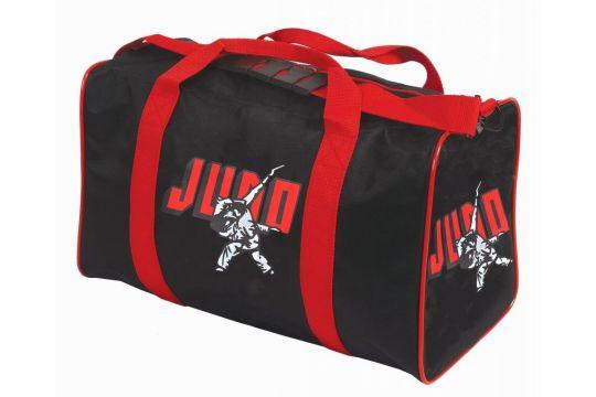 Cimac Judo Motif Holdall | Clothing | Fight Equipment UK