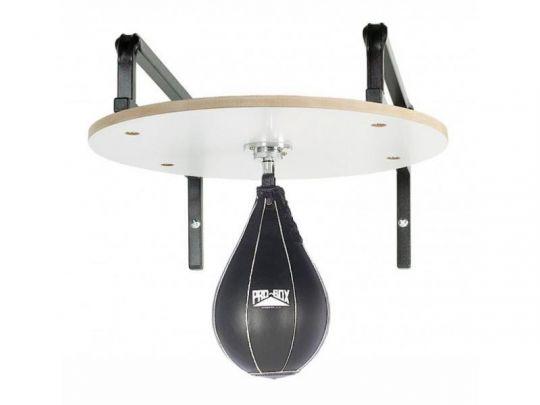 Pro Box Speedball Plattform - Mein Speedball