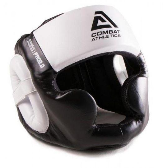 Combat Athletics Pro Series Kopfschutz