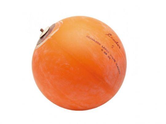 Pro Box Boden bis Decke Ball Blase