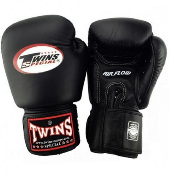 twins-special-air-boxing-gloves-black