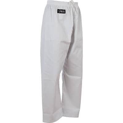 Blitz-Sport-Adult-Polycotton-Student-Karate-Pants