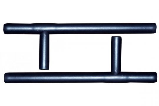 Cimac Training Foam Tonfa 20"