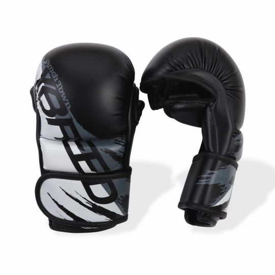 PunchTown Xbreed MMA Sparring Handschuhe