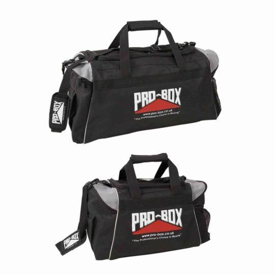 Pro Box Boxing Reisetasche