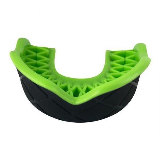 Damage Control Mouthguard - Griffschutz