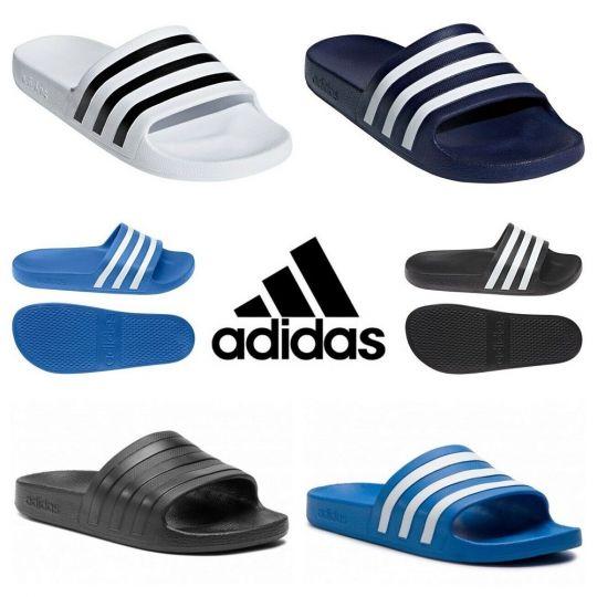 Adidas Adilette Sliders