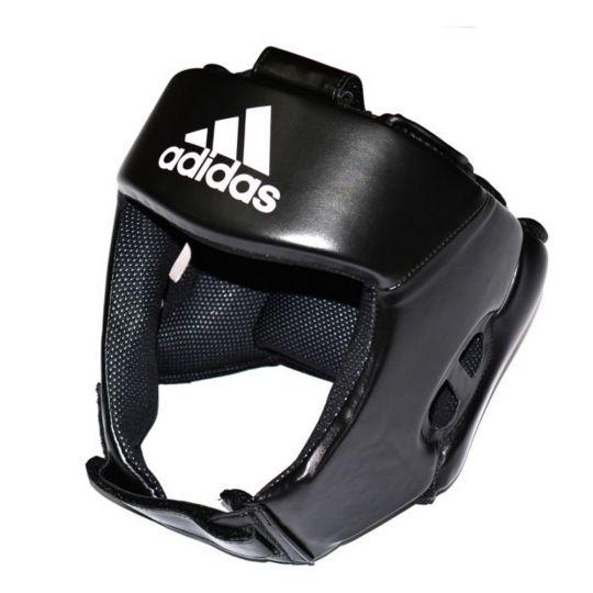 adidas-aiba-style-head-guard-black