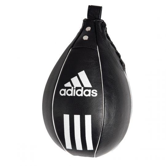 adidas-leather-speed-striking-ball