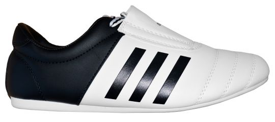 Adidas Adi - Kick I Trainingsschuhe