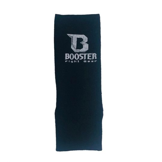 Booster Muay Thai Ankle Supports - Black