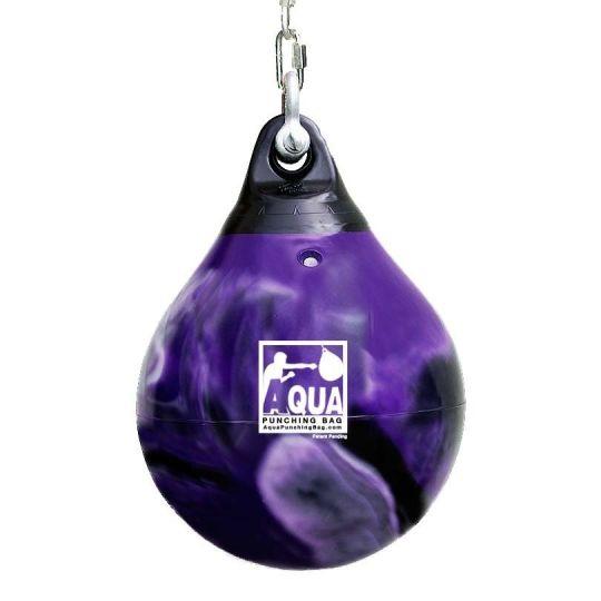 """Aqua Energy 15"""" Training Bag"""