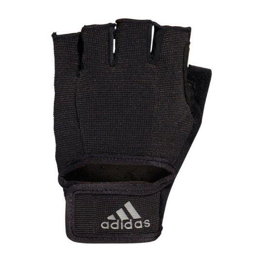 Adidas Cimalite Versatility Weightlifting Glove