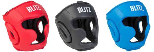 blitz-sport-club-full-contact-head-guard