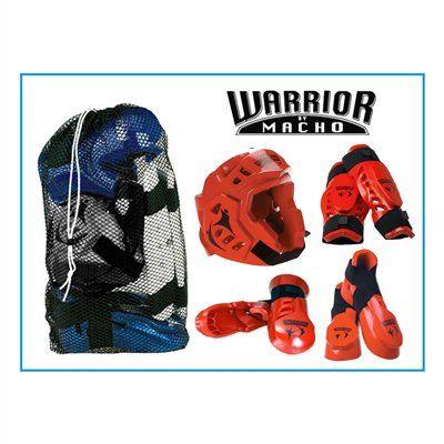 macho-warrior-combat-kit-red