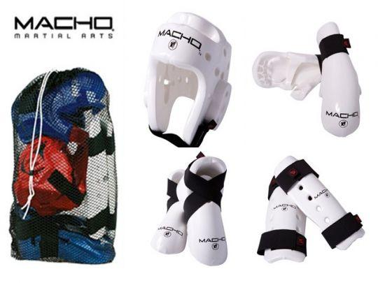 childrens-macho-dyna-combat-kit-white