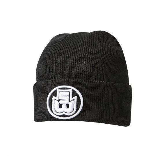 SW 3D Logo Beanie Hat