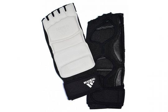 Adidas WT Taekwondo Foot Socks