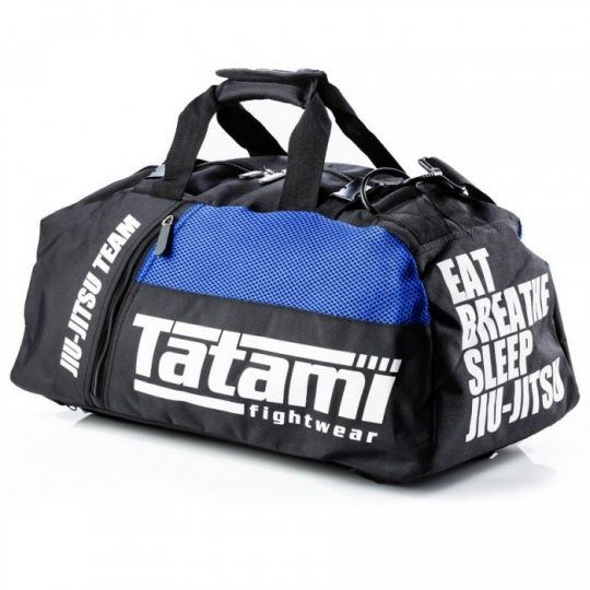 tatami-gym-bag