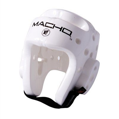 macho-dyna-head-guard-white