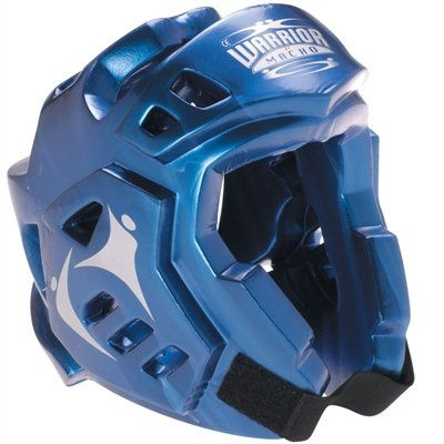 macho-warrior-combat-kit-metallic-blue