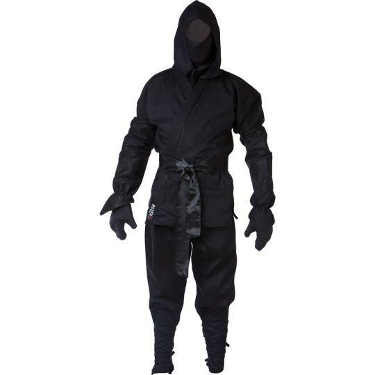 blitz-sport-kids-ninja-suit