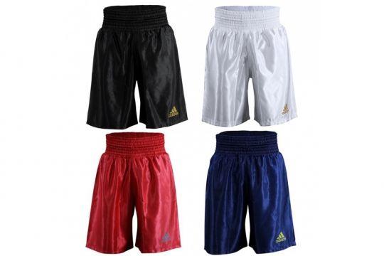 Adidas Satin Boxershorts